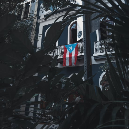 Personal Essay About Puerto Rico Earthquakes | 2020