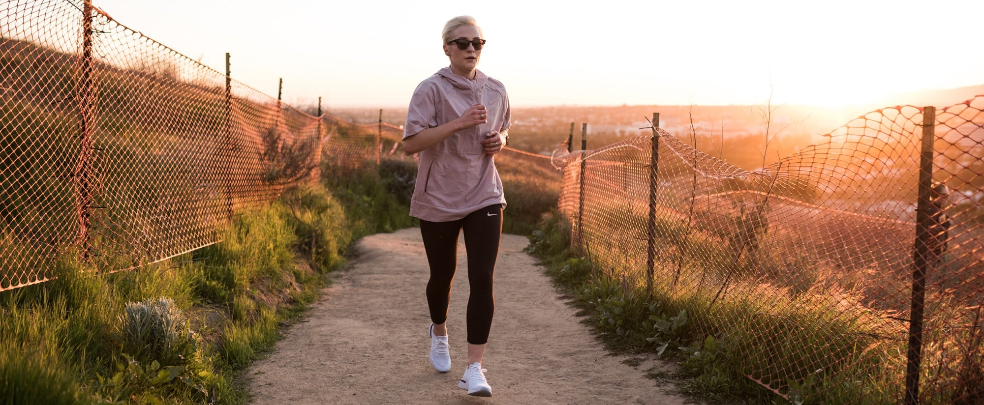 How to Train For a 10K in 1 Month Training Plan