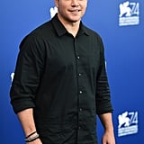 Matt Damon: Oct. 8