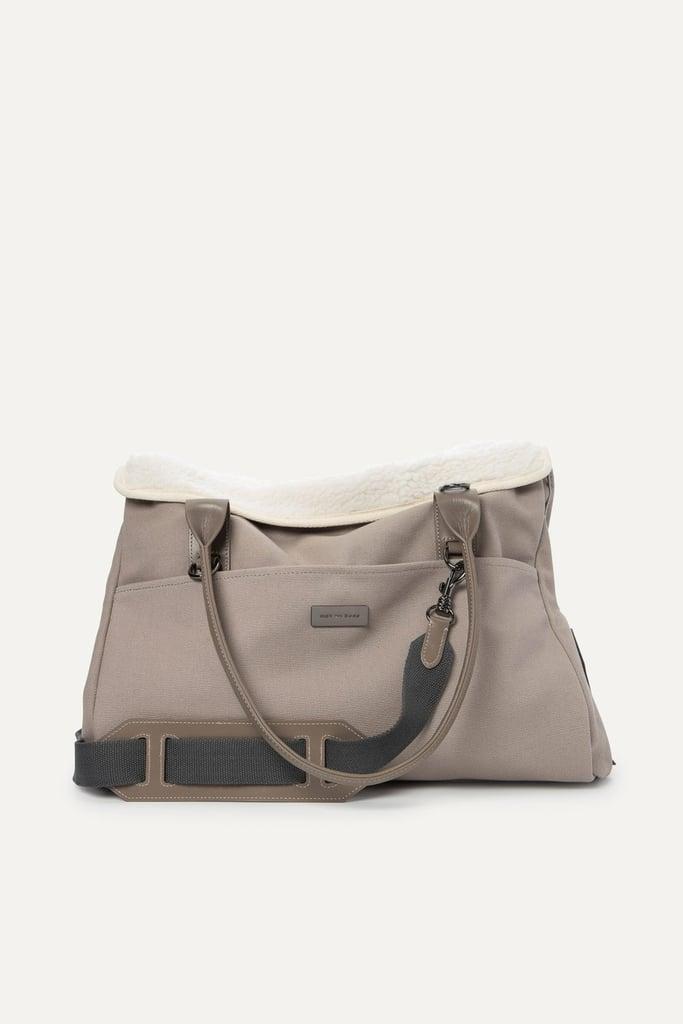 Maxbone City Carrier Bag