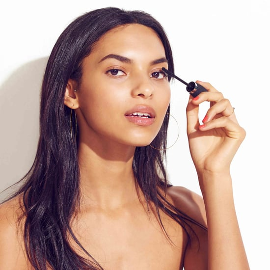 Best New Mascaras 2016