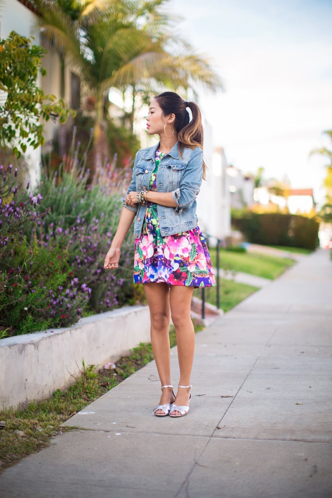 See more Style Shortcuts