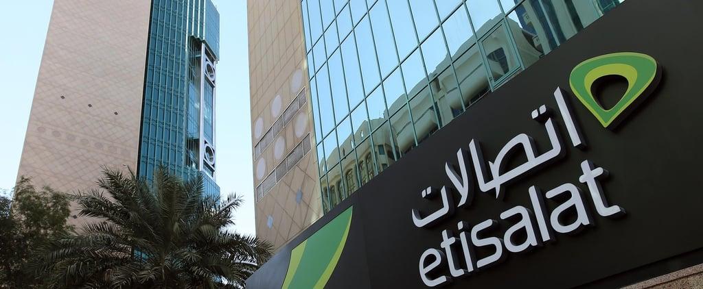 اتصالات تحذر المقيمين في الإمارات من ضريبة إضافيّة على بطاقا
