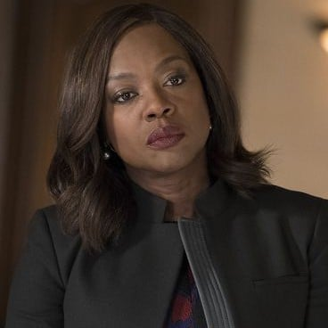 Is Annalise Dead on How to Get Away With Murder?
