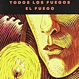 Todos Los Fuegos El Fuego by Julio Cortázar