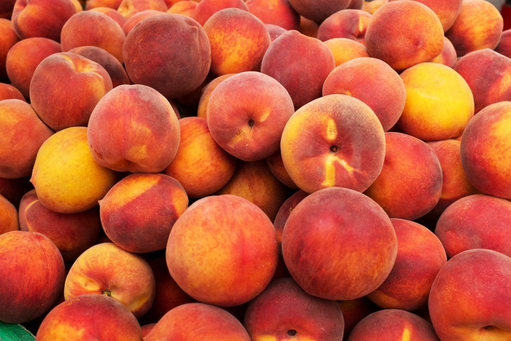 الفاكهة ذات البذور الصلبة