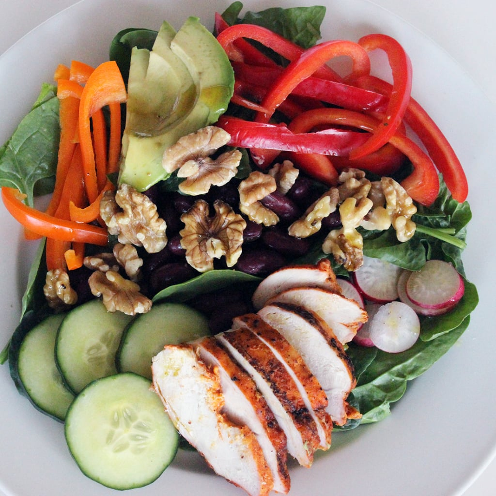 lose weight quickly vegan