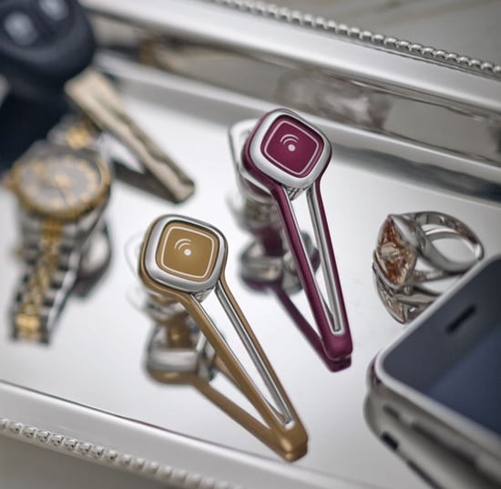Sugar Shout Out: Chic Cellphone Accessories
