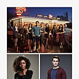 Riverdale Halloween Costumes