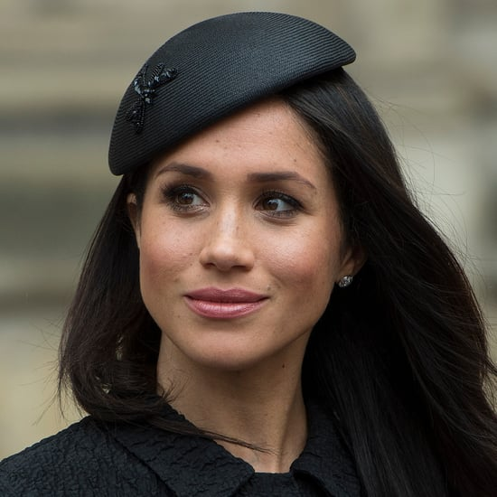 Is Meghan Markle Using a Makeup Artist For Her Wedding?