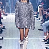 Closing Out Isabel Marant