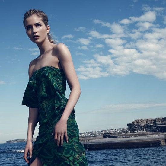 This Week's Best Designer Sales: Carla Zampatti, Bianca Spender, Designer Sale Australia, Running Bare and More!