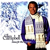 Home for the Holidays, Glen Campbell (1993)