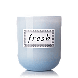 Citrus and Pinot Noir Fresh Candle ($55)