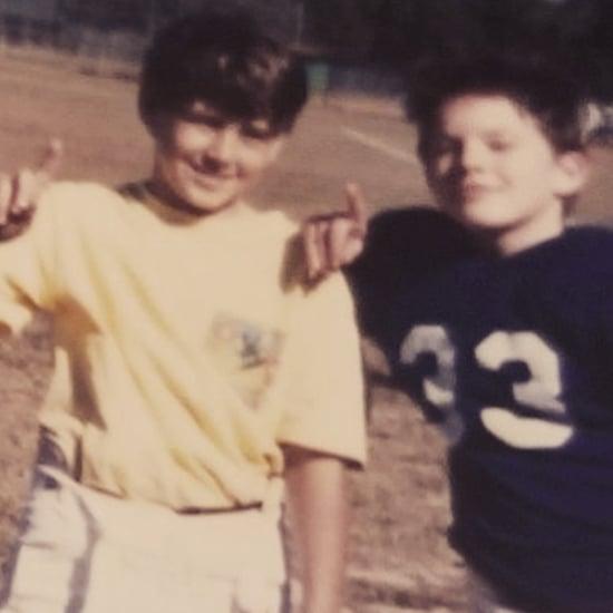 Channing Tatum's Best Friend Dies