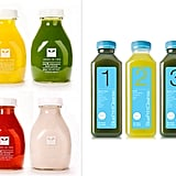 Liquiteria reviews of juice cleanses popsugar fitness photo 5 blueprint and juice to you a comparison liquiteria malvernweather Gallery