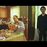 """Nothing Arrived"" by Villagers"
