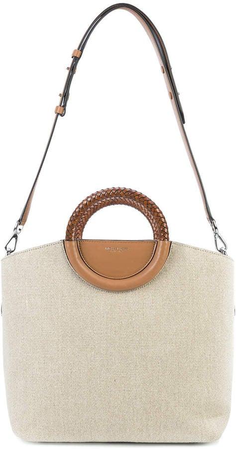 7cac9b2f7d54 Bag Trends For Spring 2018   POPSUGAR Fashion