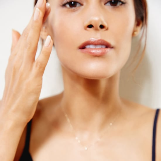 Skin Care Tips For Women Turning 30