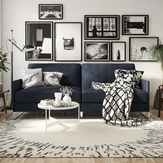 Stylish Space-Saving Furniture