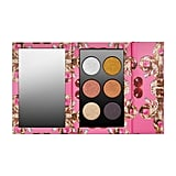 Pat McGrath Labs MTHRSHP Subversive Eye Palette in Metalmorphosis