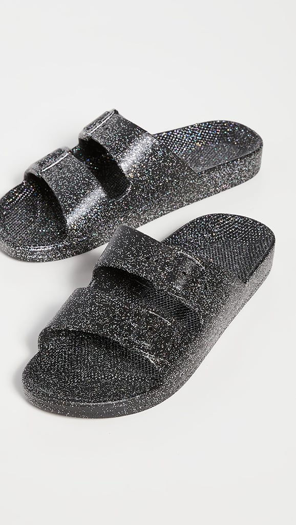 Freedom Moses Moses Slide Sandals