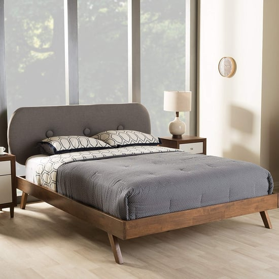 Best Bedroom Furniture From Amazon