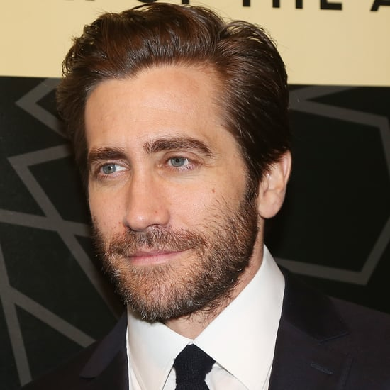 Jake Gyllenhaal's Lake Success TV Show For HBO Details
