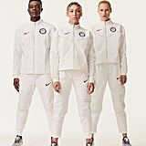Team USA 2020 Medal Stand Collection by Nike