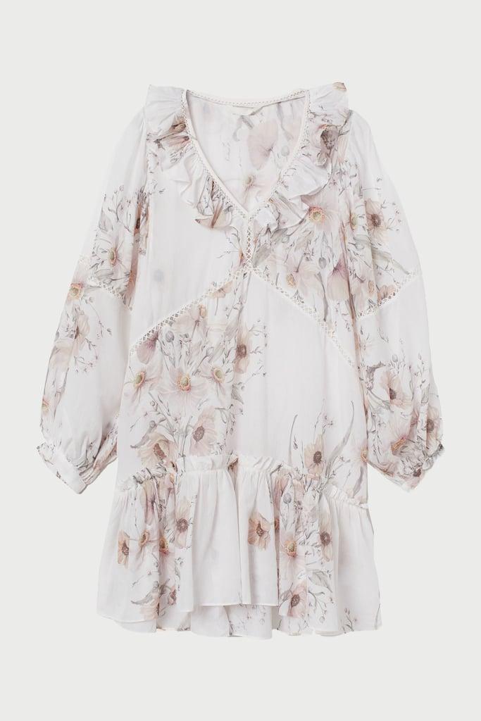 H&M Dress ($29.99)
