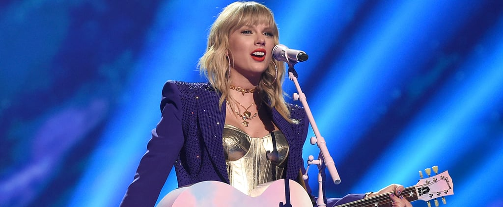 Taylor Swift Netflix Documentary Miss Americana Details