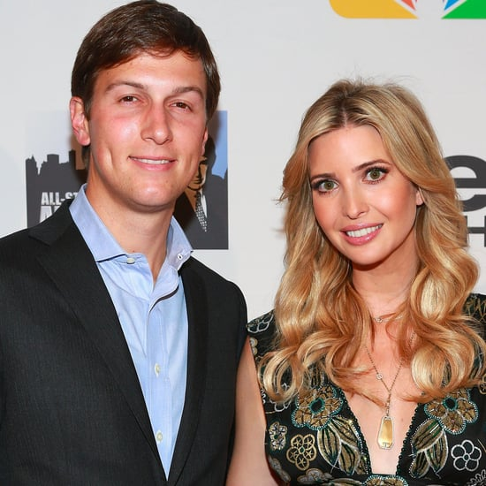 Who Is Jared Kushner?