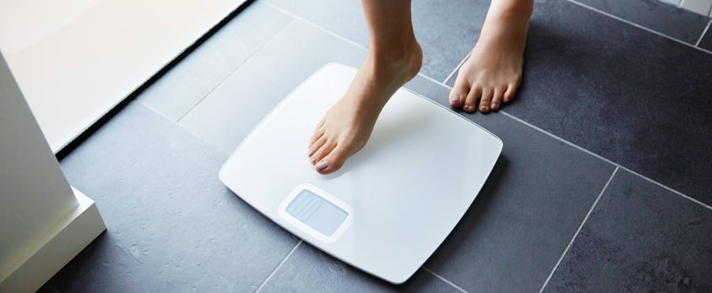 What to Do When You've Lost Your Weight-Loss Mojo