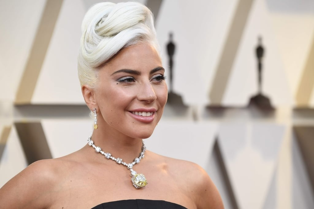 Is Lady Gaga Coming Out With Another Album in 2019?