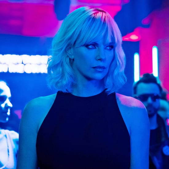 Will There Be an Atomic Blonde 2?