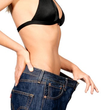 tips for trying to lose weight before the summer