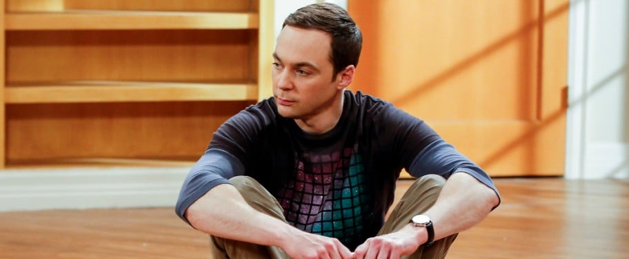 Why Was The Big Bang Theory Cancelled?