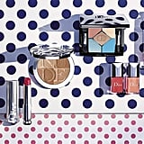 Dior Milky Dots Makeup Collection (On Sale May 2)