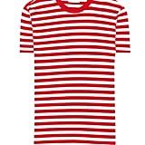 Waldo From Where's Waldo