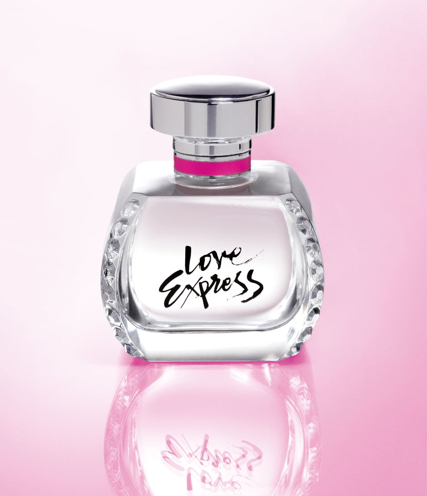 Love Express For Women