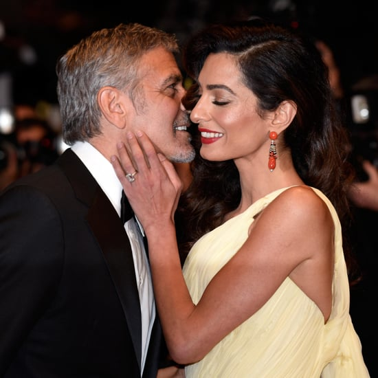 How Did George and Amal Clooney Meet?