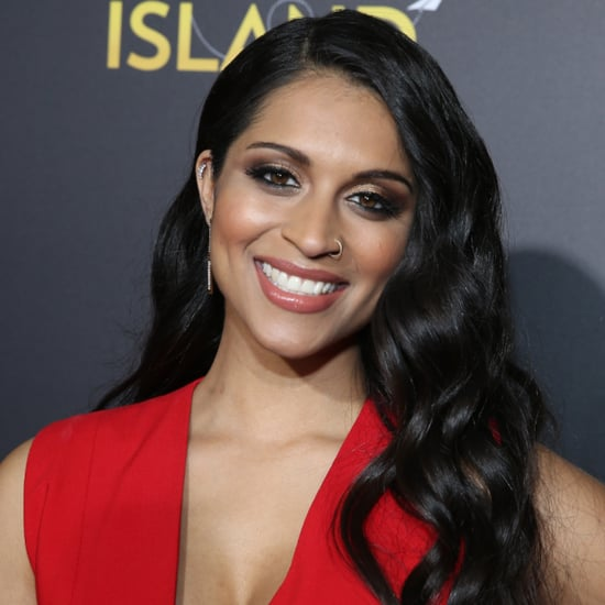 Lilly Singh's Best Beauty Looks