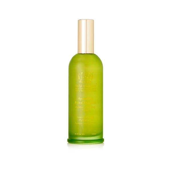 Tata Harper Hydrating Floral Essence Moisturising Toner ($121.80)