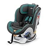 Chicco Next Fit IX Convertible Car Seat