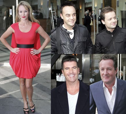 Will You Be Watching 2009's Britain's Got Talent?