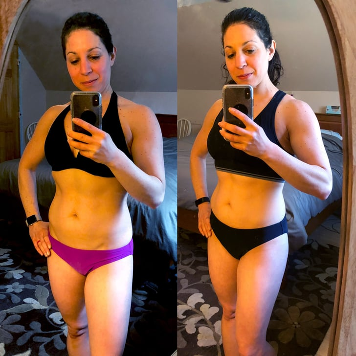 Does 5:2 Intermittent Fasting Help With Weight Loss ...