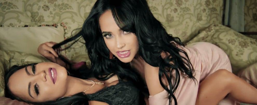 Sexy Latin Music Videos 2018