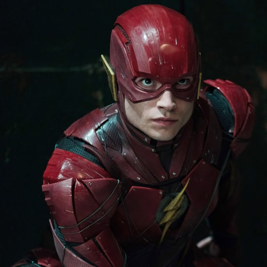 When Does The Flash Movie Come Out?