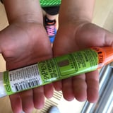 EpiPen's Only Rival Will Return to the Marketplace and Food Allergy Parents Rejoice