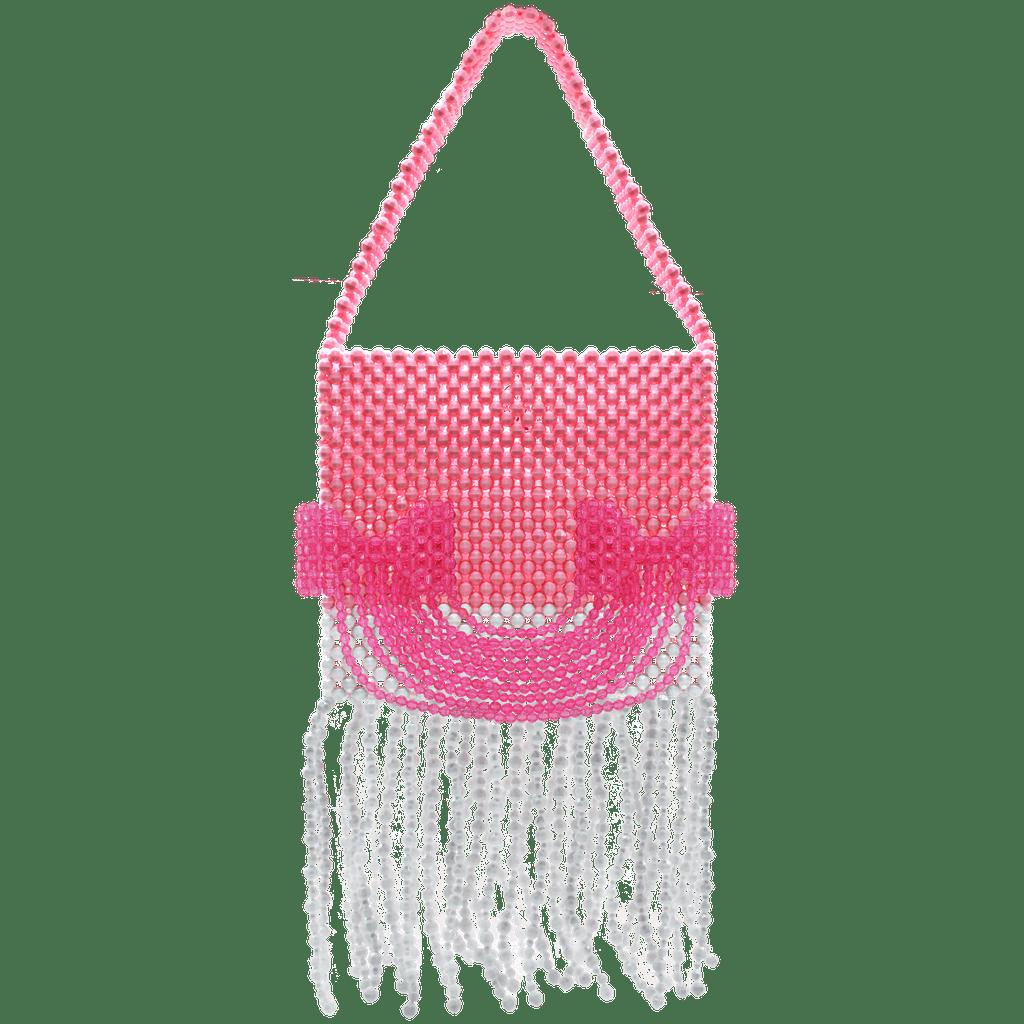 Susan Alexandra Disney Cinderella Dress Fringe Bag